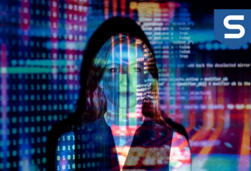 Человеческий фактор - ахиллесова пята систем безопасности