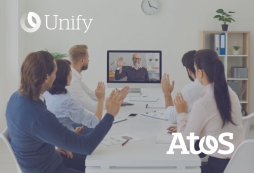 Web Collaboration - an easy way to organize video conferencing