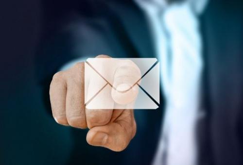 Коллапс миграции системы электронной почты в IBM