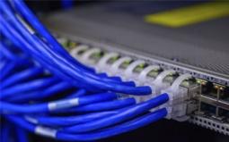 Активне мережеве обладнання