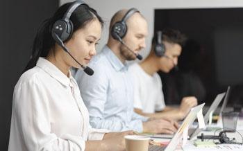 Защита IP телефонии (SBC)