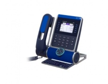 IP-Телефон Alcatel-Lucent ALE-300