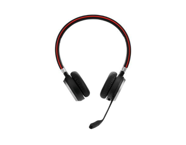 Гарнитура Jabra EVOLVE 65 Stereo