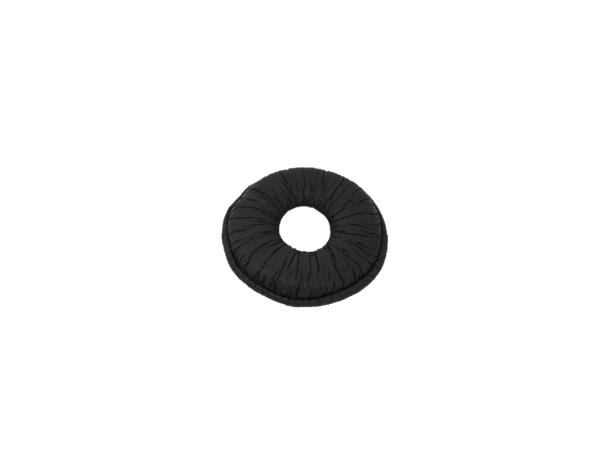 Амбушюр для Biz 1500 (кожа)
