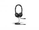 Гарнитура EVOLVE2 30 Stereo USB-A