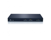 IP-PBX NewRock OM500