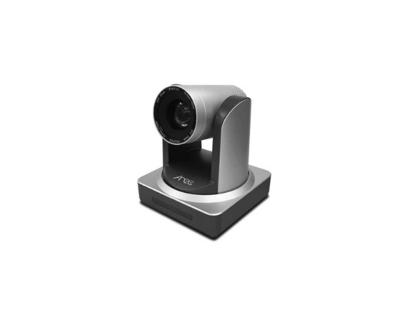 Сетевая камера HD AREC CI-22H