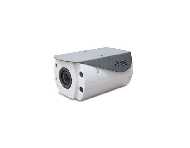 Сетевая камера AREC CI-333
