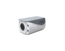 Сетевая камера AREC CI-403