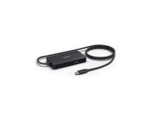 Jabra PanaCast USB Hub