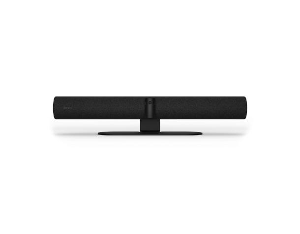 Веб-камера Jabra PanaCast 50 (Черный)