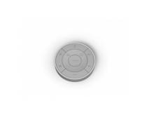 Пульт дистанционного управления - Jabra PanaCast 50 Remote (Серый)