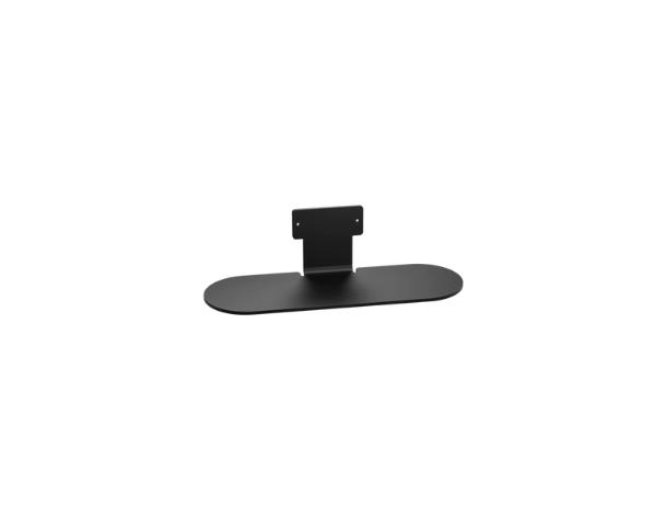 Jabra PanaCast 50 Table Stand (Черный)