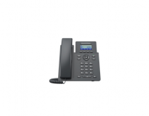 IP-Телефон Grandstream GRP2601P
