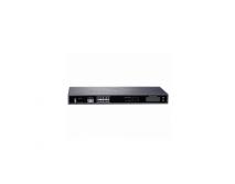 IP-PBX Grandstream UCM6208