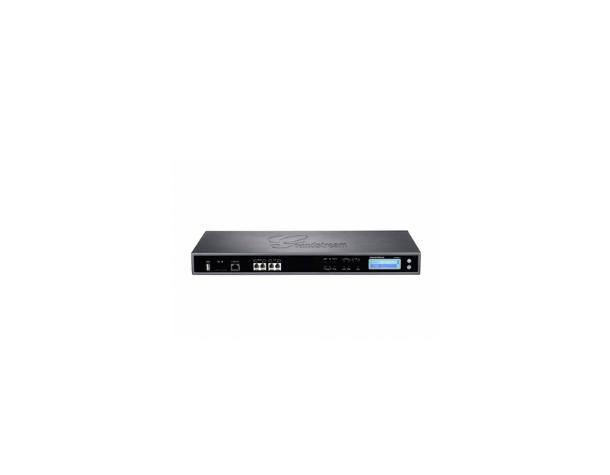 IP-PBX Grandstream UCM6510