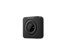 Аналоговый адаптер Grandstream HandyTone 801 (HT801) ATA