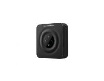 Аналоговий адаптер Grandstream HandyTone 802 (HT802) ATA