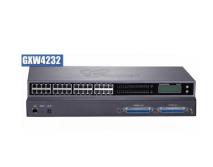 Аналоговый голосовой шлюз Grandstream GXW4232