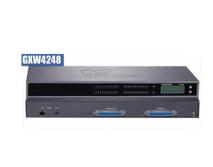 Аналоговый голосовой шлюз Grandstream GXW4248