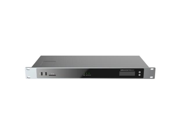 Цифровой VoIP шлюз Grandstream GXW4501