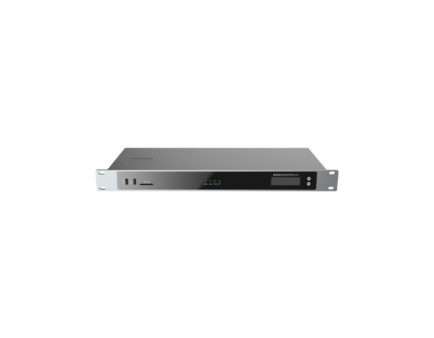 Цифровой VoIP шлюз Grandstream GXW4502