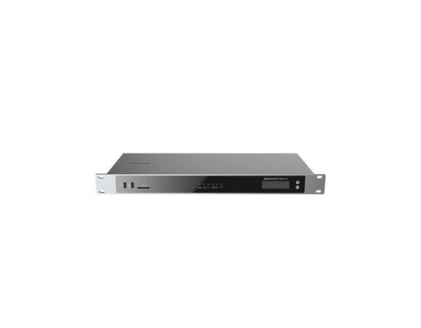Цифровой VoIP шлюз Grandstream GXW4504