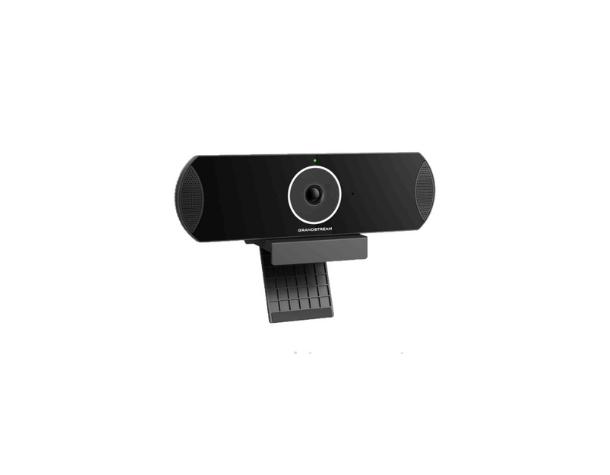 Cистема для видеоконференций Grandstream GVC3210