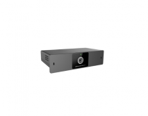 Веб-камера Grandstream GVC3212