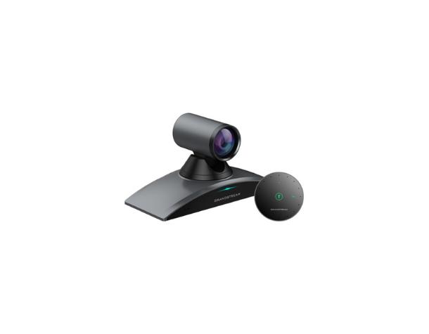 Веб-камера Grandstream GVC3220