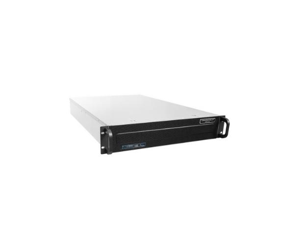 Сервер видеоконференцсвязи Grandstream IPVT10