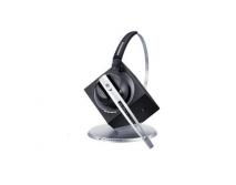 Гарнитура Sennheiser DW 10 ML EU Wireless Dect