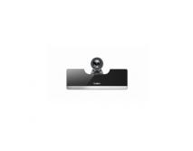 USB-видеокамера Yealink UVC50