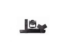 Система для видеоконференцсвязи Poly G7500