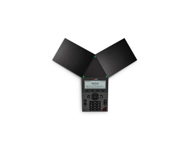 Конференц-телефон Poly Trio 8300