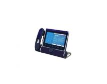 IP-Телефон Alcatel-Lucent ALE-800