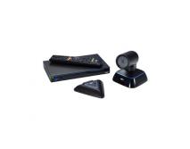 Система видеоконференций EVC130 with PT camera (1080P)