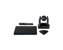 Система для видеоконференцсвязи EVC170 with PT camera (1080P)