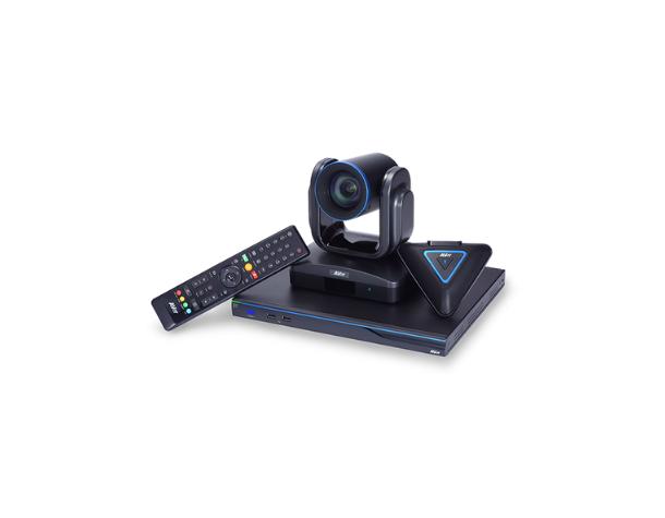 Система Full HD видеоконференцсвязи EVC 350