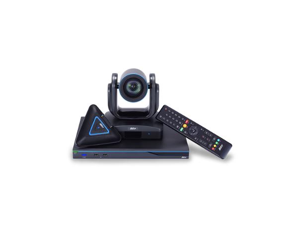 Система видеоконференцсвязи EVC950