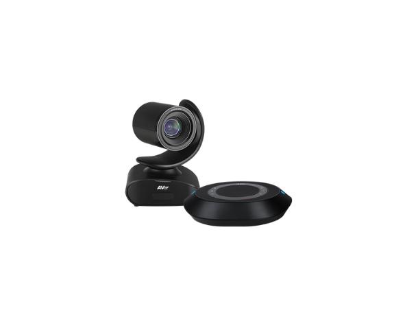 Конференц-камера VC540 Pro