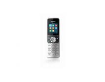 DECT-телефон Yealink W53H