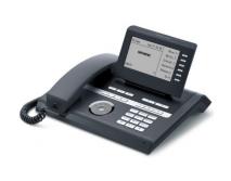 IP-Телефон Unify OpenStage 40 HFA
