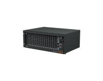 Platan Libra PBX Server
