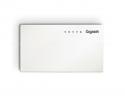 Базовая станция IP-DECT Gigaset N720 IP PRO