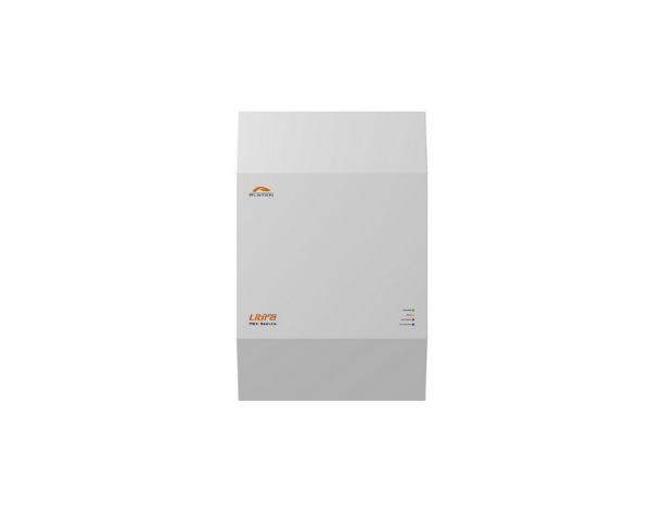Platan Libra STD PBX Server