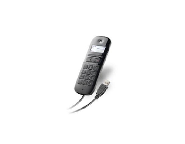 Спикерфон Poly CALISTO P240