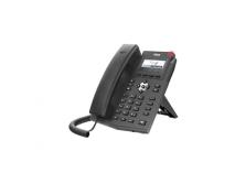 IP-телефон Fanvil-X1P