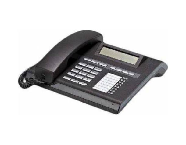 IP-Телефон Unify OpenStage 15 HFA