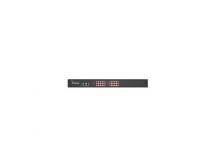 VoIP Шлюз YEASTAR TA1610